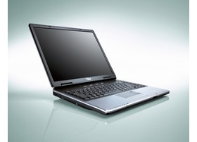 FSC Volks-Notebook