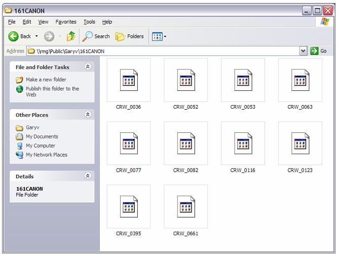 Standardmäßige Erscheinung in Windows