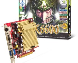 NX6600-VTD256EH