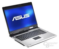 Asus A6U-B032H