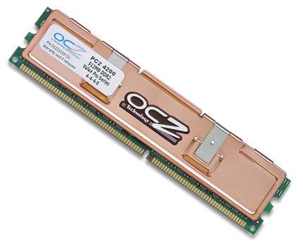PC2 4200