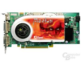 7800GTX-DVD256