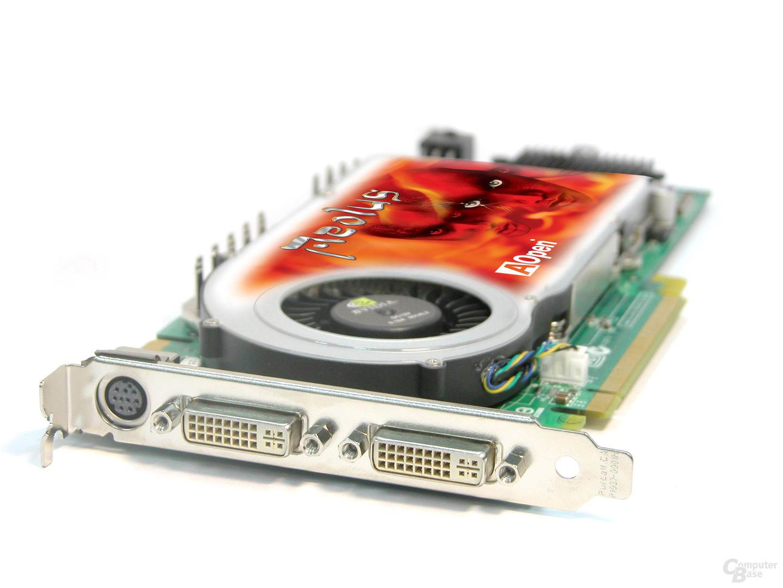 7800GTX-DVD256__2