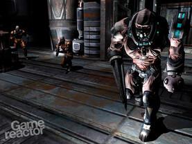 Quake 4 (1)