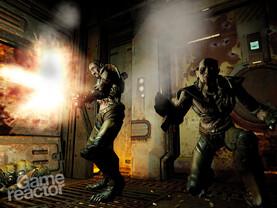 Quake 4 (2)