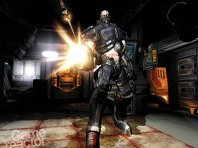 Quake 4 (5)