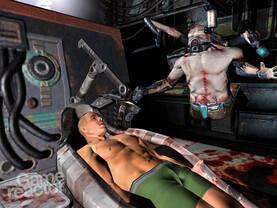 Quake 4 (7)