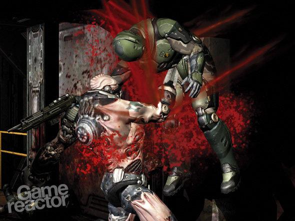 Quake 4 (8)
