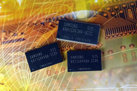 1Gb-DDR2