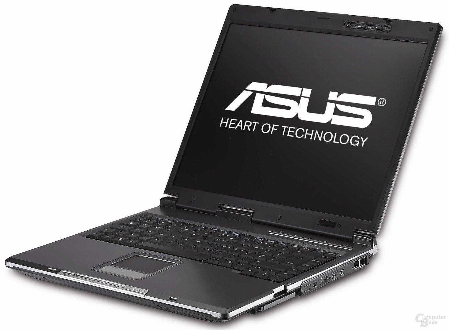 Asus A3L