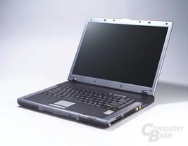 MSI 645-Reihe