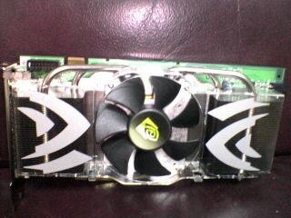 GeForce 7800 Ultra? | Quelle: Guru3D