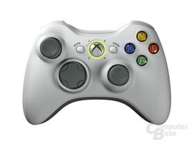 Xbox 360 Gamepad