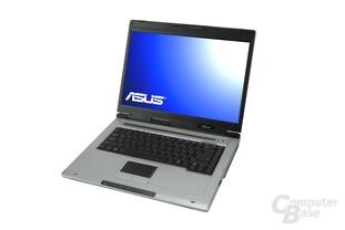 Asus Pro60