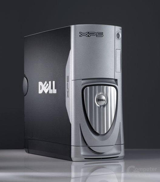 Dell DimensionXPS_600_5