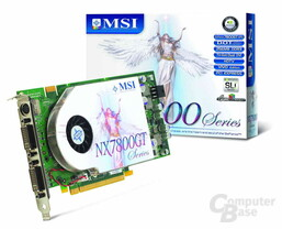 NX7800GT_Series(cardbox)