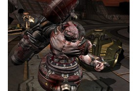 Quake IV Screenshot #5