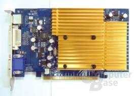 Albatron PC6600LE(Q)