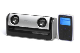 Creative TravelSound 400_with Zen Micro_LowRes