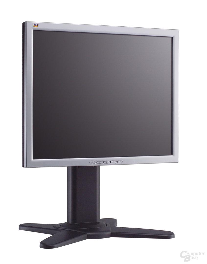 ViewSonic VP730