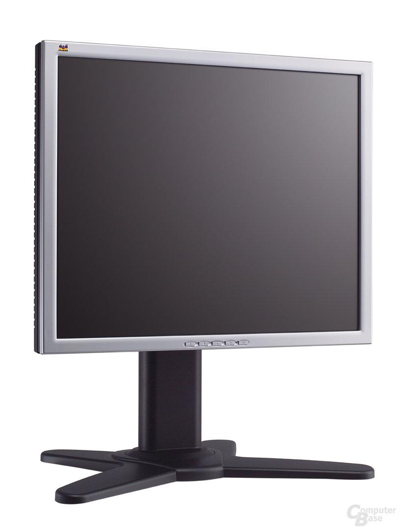 ViewSonic VP930