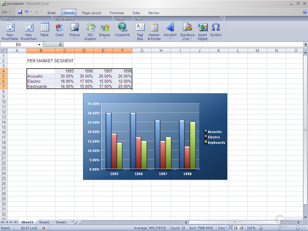 Office12 - Microsoft Office Excel