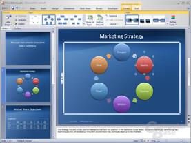 Office12 - Microsoft PowerPoint