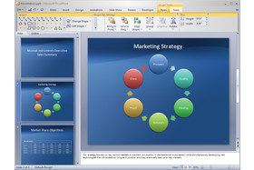 Office12 - Microsoft PowerPoint