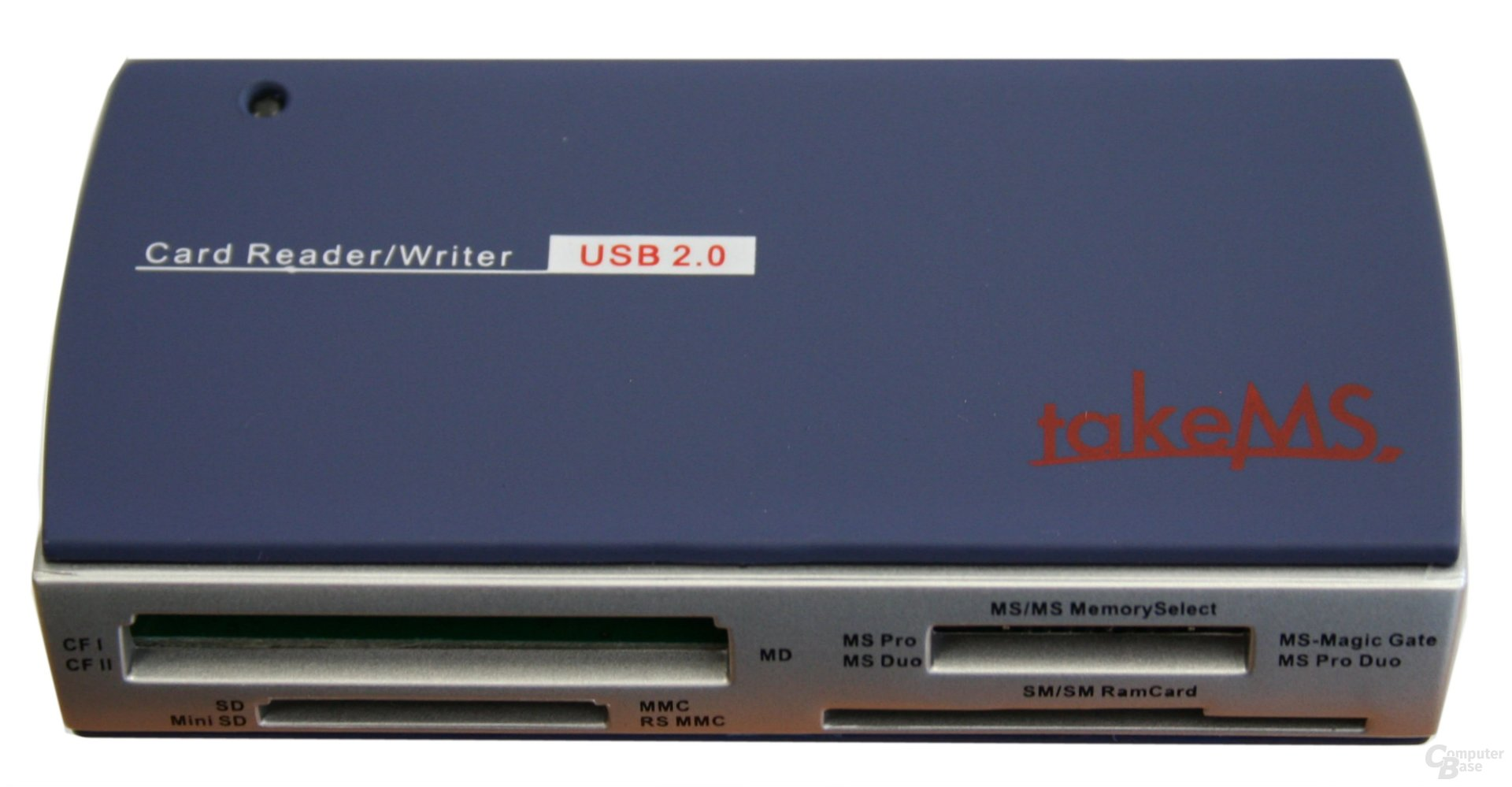 MS6KR-KR6