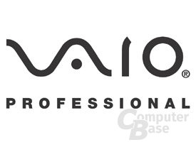 Sony VIAO Professional