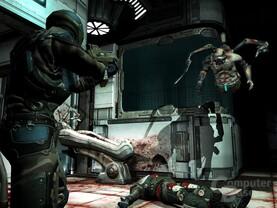 Quake IV #6