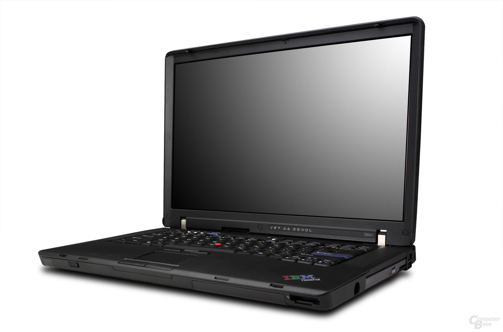 IBM ThinkPad Z-Serie