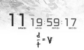 ATi Countdown