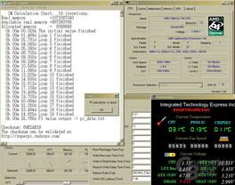 AMD Opteron 144