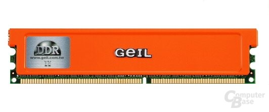 Ddr2 orange2 - small