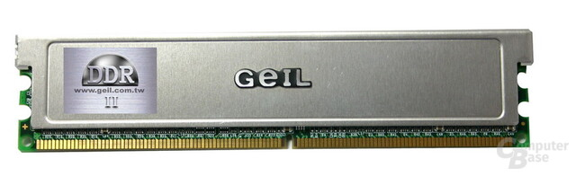 Ddr2-single-small