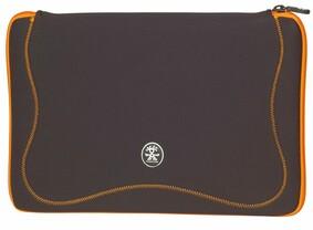 FSC VolksNotebook Tasche