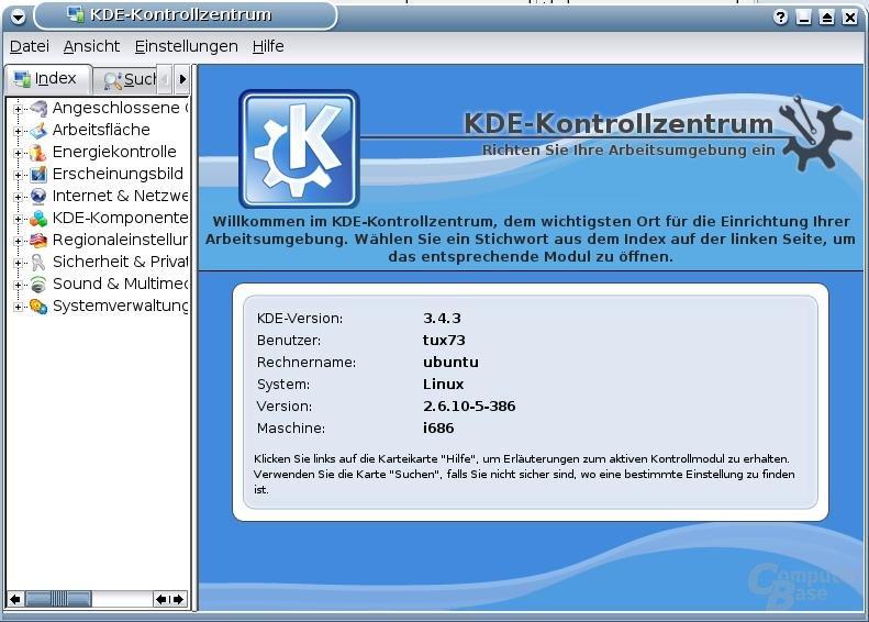 Kde-3.4.3-kubuntu