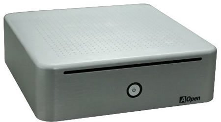 AOpen mini PC