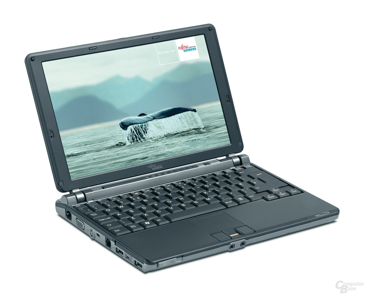 http://www.computerbase.de/news/hardware/komplettsysteme/notebooks/2005/september/sony_125-kg-notebook/