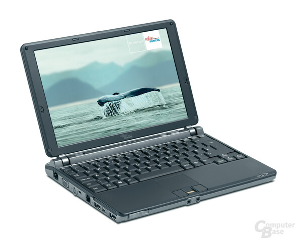 http://www.computerbase.de/news/hardware/komplettsysteme/notebooks/2005/september/sony_125-kg-notebook/