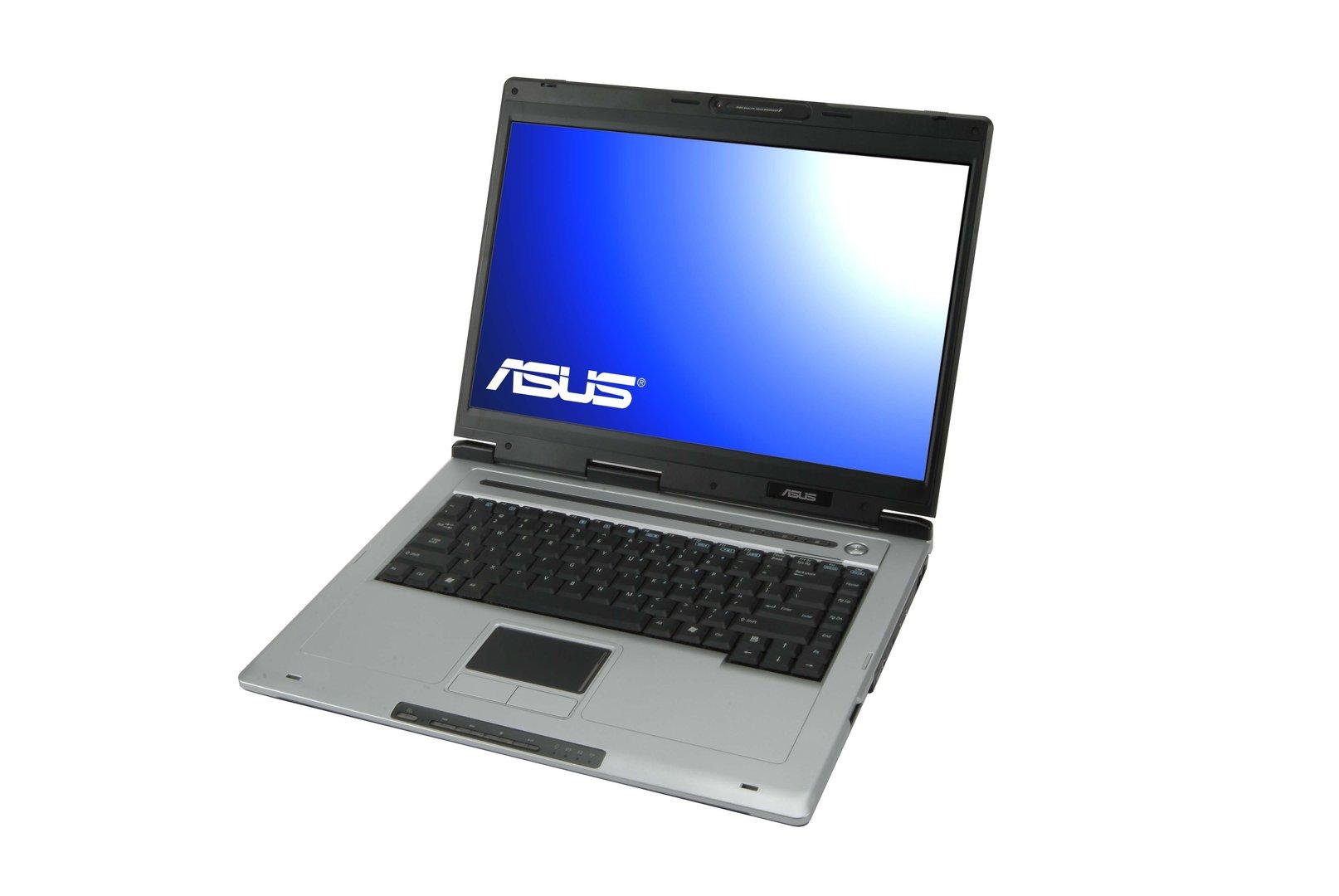 Asus Pro60 X115