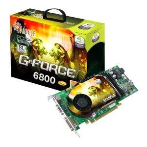 Sparkle 6800 GS