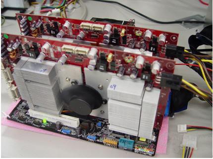 7800GT-DUAL-SLI