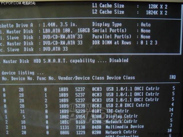 AMD Athlon64 FX-60