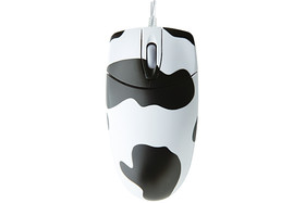 Cow_mouse_g