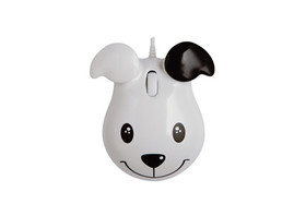 Doggy_mouse_g