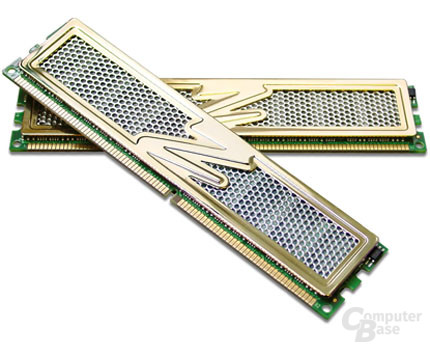 OCZs XTC-Heatspreader