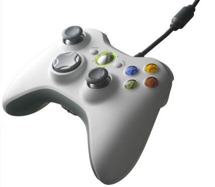 Xbox Controller für Windows