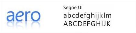 Segeo UI